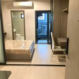 For rent/Sell !! Ideo Thaphra Interchange ห้องสตู 10,000 THB/m