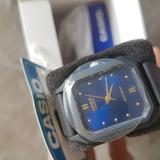 นาฬิกาcasio ยังไม่เคยใส่ค่ะ