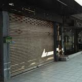 RENT OLD SHOP HOUSE 4 STOREY  MAIN ROAD