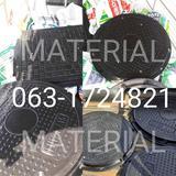 จำหน่าย ฝาท่อเหล็ก ราคาถูก หลายรูปแบบ โทร 063-1724821