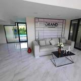 ให้เช่า แกรนด์ คอนโดมิเนียม วุฒากาศ 53(Grand Condominium Wutthakat 53)