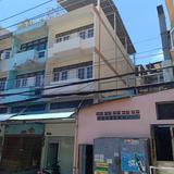 ตึกแถว อาคารพาณิชย์ ติดรถไฟฟ้า MRT ศูนย์ราชการฯนนทบุรี