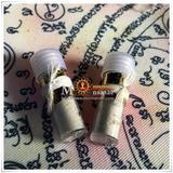 ยาสั่งเสน่ห์-ผงเสน่ห์ยาแฝด สายพม่าไทใหญ่