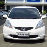 Honda jazz 1.5s 2010