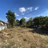 ที่ดิน YE-36 บ้านโนนตุ่น เมืองเก่า ขอนแก่น 95 ตร.วา Ban Non Tun Khonkaen