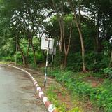 Sale Land for House 2 Rais within Golf Project zone central