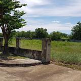 ขาย ที่ดินเปล่า หมู่บ้านปัญญาอินทรา P3 เนื้อที่ 1.0.27 ไร่ ใกล้สนามกอล์ฟ ทางด่วน