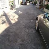 Nice Small House  5 Bed Rooms Sukhumvit39-49