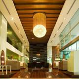 74632 - For Sales! special deal with Big luxury hotel in prime location near bitec bangna, 300 meter to Sukhumvit r