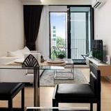 Condo Thong Lo For Sale, Vtara Sukhumvit 36, 2 bed