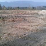 ขายที่ดินมีโฉนดจำนวน 2 แปลง ไร่ละ 85,000 บาท ที่ดินเปล่าติดกัน