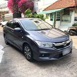 88 Honda City 1.5 i-VTEC (MNC) AT ปี 2018