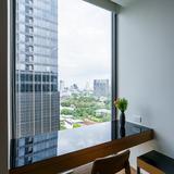 Condo for rent  noble remix2, 9 Floor , Next to Bts Thonglor 2 Bedroom 2 Bahtroom