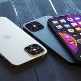 [ทดสอบระบบ] iPhone 13 256GB