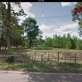 ขายที่ดินเปล่า (11-3-46) พร้อมบ้านชั้นเดียว 2 หลัง บ้านไชยวา