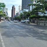 Sale Land closed road in the soi  about area 404 sqm. At Su