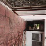 OLD HOUSE SUITABLE FOR HOUSE OR APARTMENT ,HOME OFFICE SUKHU