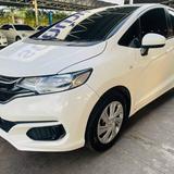 176 Honda New Jazz Gk 1.5 S (MNC) ปี 2017