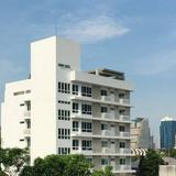 PPR Villa คอนโดหรูให้เช่า ใจกลางเอกมัย ซ.10 ในบรรยากาศส่วนตัว