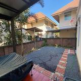 ขายบ้านเดี่ยว 2 ชั้น 60 ตร. ว. หมู่บ้านไวกีกิ ชอร์ ซอยพัฒนาชนบท4 ถนนร่มเกล้า ลาดกระบัง