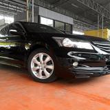 Honda Accord 2.0EL 2012 ประวัติศูนย์ มือเดียว ไม่ติดแก๊ส ไม่เคยชน ภายในสวย พร้อมใช้ ฟรีดาว์น