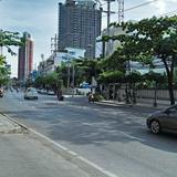 RENT LAND SMALL AREA 404 SQM. CLOSED ROAD IN THE SOI SUKHUMV