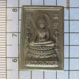 4100 เหรียญหลวงพ่อโต วัดพนัญเชิง รุ่น เจริญลาภ จ.อยุธยา