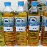 รับซื้อขายประมูลน้ำมันเก่าทุกชนิด