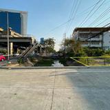 ขายถูก !! ที่ดิน 91 ตรว ทำเลเทพ ติดถนนวิภาวดี บริเวณหน้าปากซอยวิภา 17 เหมาะสร้างออฟฟิศ สำนักงาน