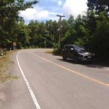 Sale Land 2 Rais close beach just 150 m.suitable for retirement very peacefully greenery