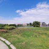 ขาย ที่ดิน ติดทะเลสาบ ในโครงการ The Laken เมืองทองธานี 279.7 ตร.วา หน้ากว้างติดทะเลสาบ 40 เมตร take วิว panorama