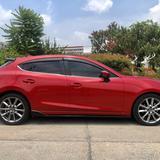 Mazda 3 2.0 S Sport  ปี 2018