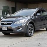 2014 Subaru XV 2.0 (ปี 12-16) XV SUV