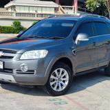 Chevrolet Captiva 2.0LS 2011