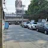Rent space for warehouse or other etc. near BTS Sri Udom Srinakhanrin Road Prawet
