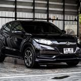 Honda HR-V ปี 2018 ( ค.ศ.2018 แท้ๆ )