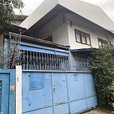 67290 - ขาย บ้านพร้อมโกดัง ซอยอัสสัมชัญ1 แขวงบางไผ่ เขตบางแค กรุงเทพฯ