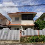 ขายบ้าน หมู่บ้านพรพิมาน คลอง 5 ธัญบุรี ปทุมธานี