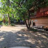 ขายที่ดิน พร้อมบ้าน 2 หลัง ซ.สิรินธร5 แขวงบางบำหรุ เขตบางพลัด กรุงเทพมหานคร