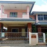 75385 - ขาย บ้านเดี่ยว ศุภวรรณ เพรสทีส เฟอร์ครบพร้อมอยู่ (Supawan Prestige Bangkhae)