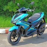 Yamaha Aerox155 ABS ปี 2020