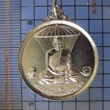 4714 เหรียญพระราชทานเพลิงศพ อ.ฝั้น วัดป่าอุดมสมพร ปี 21 สกลน