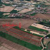 ขายที่ดินเปล่ามีโฉนดพื้นที่ 7 ไร่ 3 งาน 37 ตร.วา อ.เมืองเชียงราย จ. เชียงราย