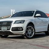 Audi Q5 Fsi 2.0T