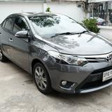 Toyota Vios 1.5 S 2013