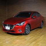 MAZDA 2 1.3 SPORTS XD HIGH CONNECT AT 2018