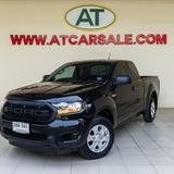 Ford Ranger Open 2.2 XLS