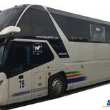 ธนัชวิชญ์ บริการรถบัส รถทัวร์แอร์ รถโค้ชปรับอากาศ รถท่องเที่ยว รถทัศนาจร เน้นService mind