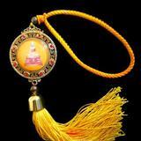 เหรียญพระพุทธชินราช หลวงพ่อโสธร พระหน้ารถ