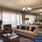 ให้เช่า ขาย อมันตา ลุมพินี (พระราม 4) AMANTA LUMPINI Luxury Condo For Sale /Rent